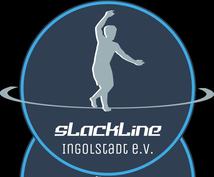 Slackline Ingolstadt e.V.